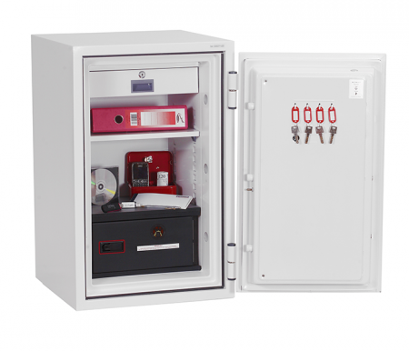 All In One Safes